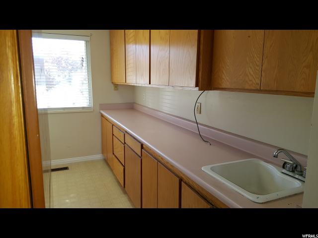 Additional photo for property listing at 179 E 400 S 179 E 400 S Ephraim, Юта 84627 Соединенные Штаты