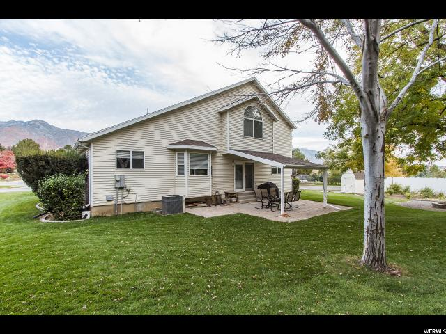 5975 S 1075 South Ogden, UT 84405 - MLS #: 1486786