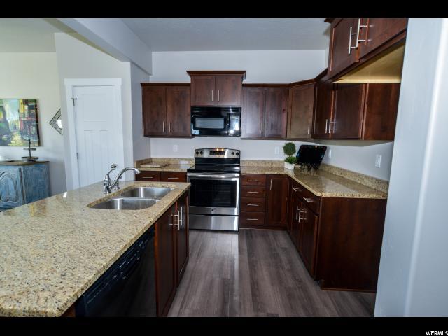 3365 W 3200 Unit 238 Plain City, UT 84404 - MLS #: 1486792
