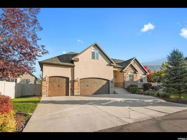 145 S 500 E, Pleasant Grove UT 84062