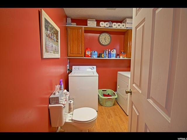 Additional photo for property listing at 139 E 2ND S 139 E 2ND S Clifton, 爱达荷州 83228 美国