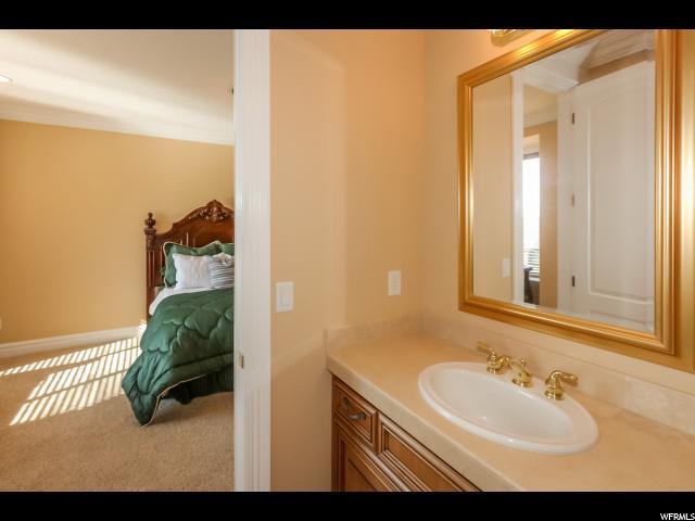 8002 S STAUNING CV Cottonwood Heights, UT 84121 - MLS #: 1486816