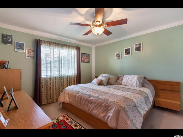 Additional photo for property listing at 3575 S 3200 W Street 3575 S 3200 W Street Unit: 7D West Valley City, Utah 84119 États-Unis