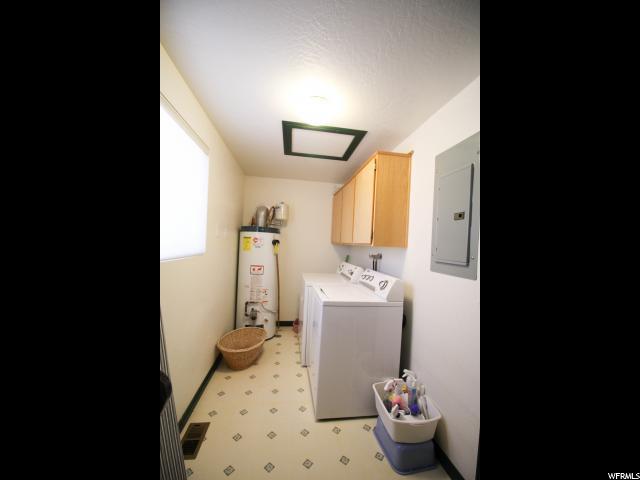 1576 S HILLCREST DR Cedar City, UT 84720 - MLS #: 1486844