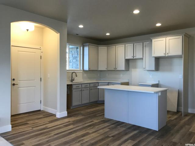 Unit 224 West Valley City, UT 84128 - MLS #: 1486856