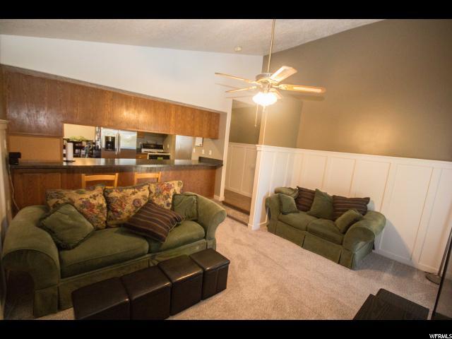 195 E 300 Millville, UT 84326 - MLS #: 1486861