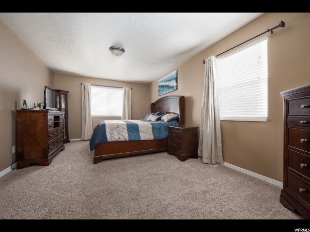 5057 W EAGLE ROCK WAY West Valley City, UT 84120 - MLS #: 1486884