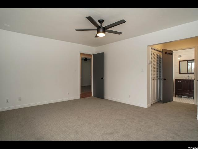 Additional photo for property listing at 2829 E COUNTRY OAKS Drive 2829 E COUNTRY OAKS Drive Layton, Utah 84040 United States