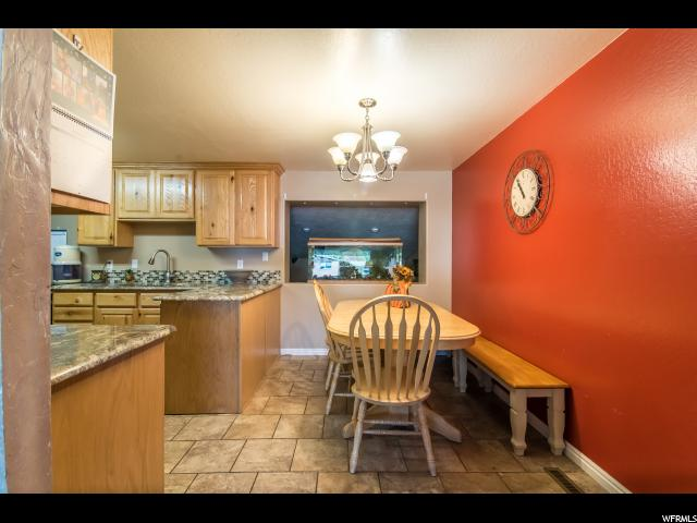 269 LINDA WAY Brigham City, UT 84302 - MLS #: 1486918