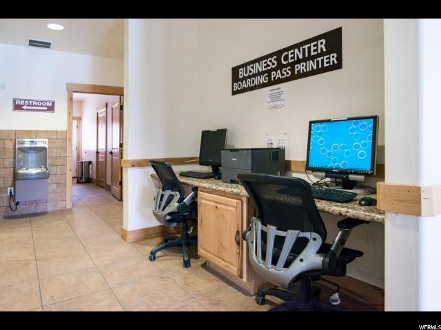 5461 N LUGE LN Unit 2301 Park City, UT 84098 - MLS #: 1486940
