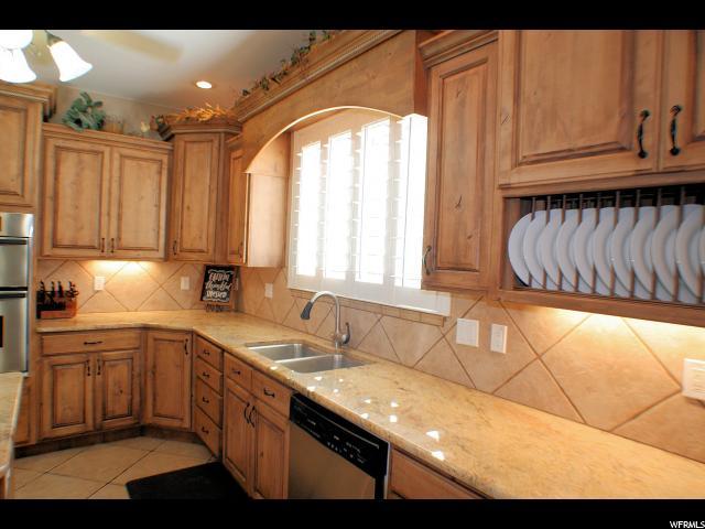 Additional photo for property listing at 259 W 1440 S 259 W 1440 S Hurricane, Utah 84737 Estados Unidos