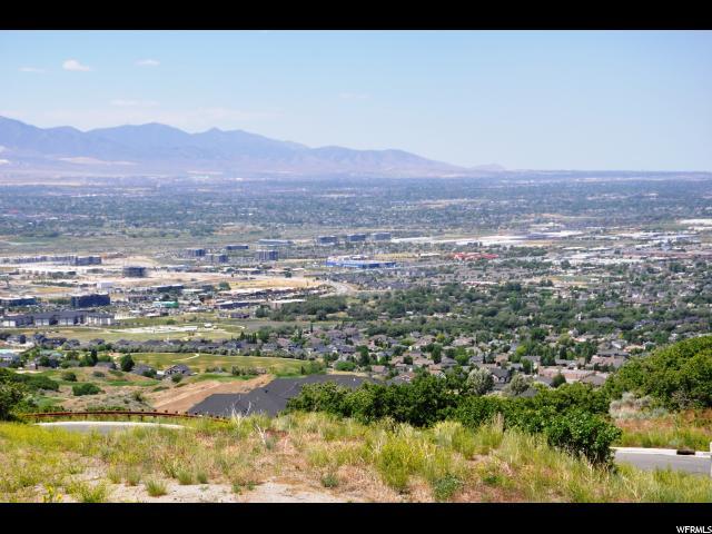 Additional photo for property listing at 1124 E LEAMBRA Lane 1124 E LEAMBRA Lane Draper, Utah 84020 United States