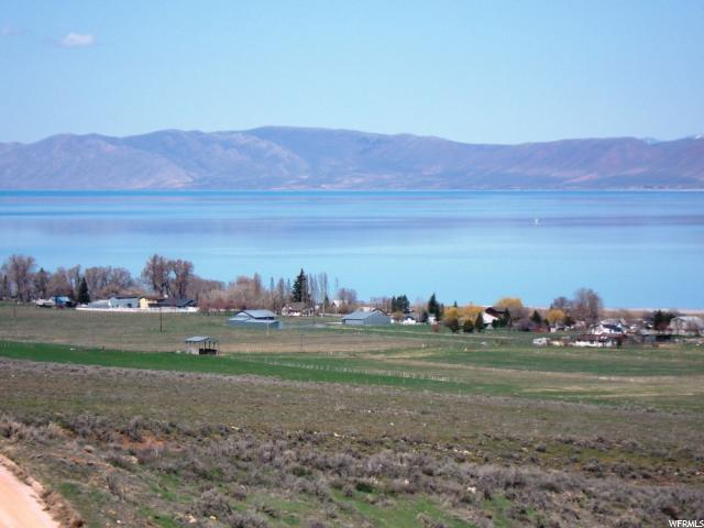 Additional photo for property listing at 371 W BLUEBELL Drive 371 W BLUEBELL Drive Garden City, Utah 84028 United States