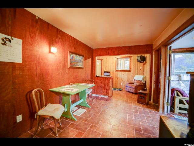 230 N MILLER LN Unit 230 Castle Valley, UT 84532 - MLS #: 1486962