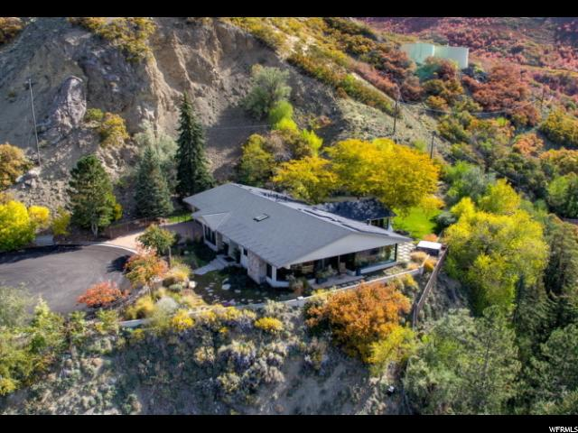 3312 S TETON, Salt Lake City UT 84109