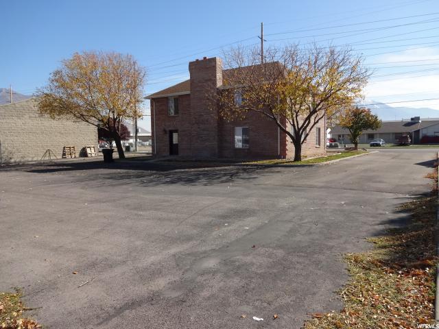 31 E 1600 Spanish Fork, UT 84660 - MLS #: 1486973