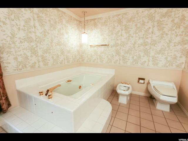 3000 S CONNOR ST Salt Lake City, UT 84109 - MLS #: 1486974