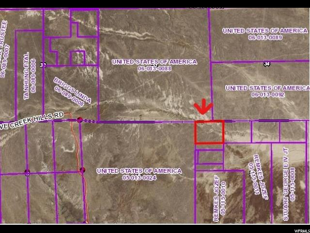 Land for Sale at N SEE REMARK N SEE REMARK Park Valley, Utah 84329 United States