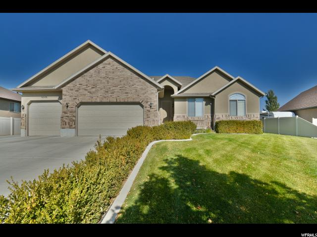 Additional photo for property listing at 6046 W BRUSHFORK Drive 6046 W BRUSHFORK Drive West Jordan, Utah 84081 United States