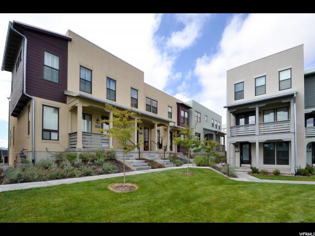 Additional photo for property listing at 4877 W SOUTH JORDAN PKWY 4877 W SOUTH JORDAN PKWY 南约旦, 犹他州 84009 美国