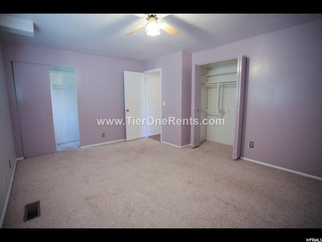 Additional photo for property listing at 2279 S 800 E Street 2279 S 800 E Street Unit: 2279 Salt Lake City, Utah 84106 United States