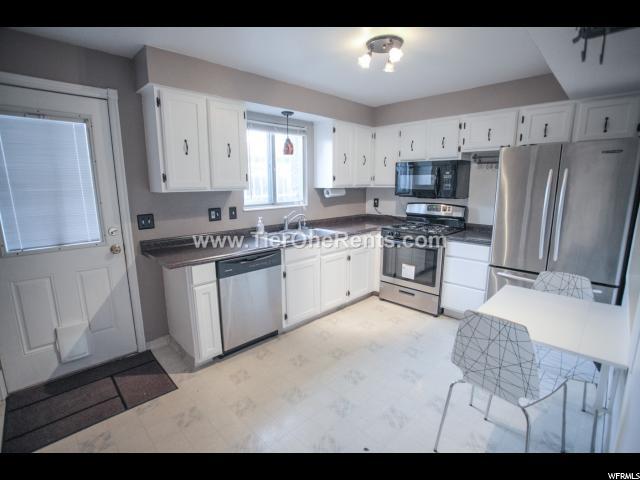 Appartement en copropriété pour l à louer à 2279 S 800 E Street 2279 S 800 E Street Unit: 2279 Salt Lake City, Utah 84106 États-Unis