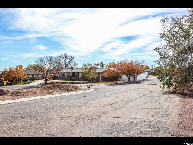 Additional photo for property listing at 365 N BONNIE Drive 365 N BONNIE Drive Roosevelt, Utah 84066 États-Unis