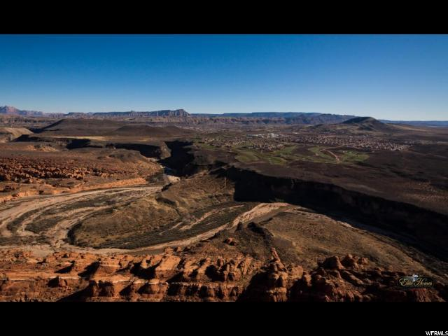 272 KOLOB RANCH ESTS New Harmony, UT 84757 - MLS #: 1486997