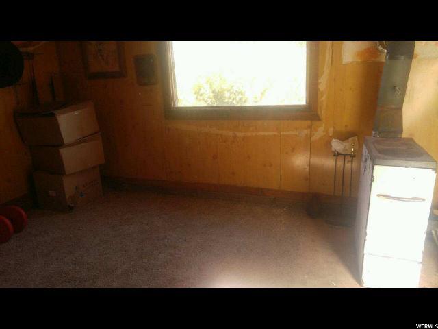 290 N STATE Sigurd, UT 84657 - MLS #: 1487004