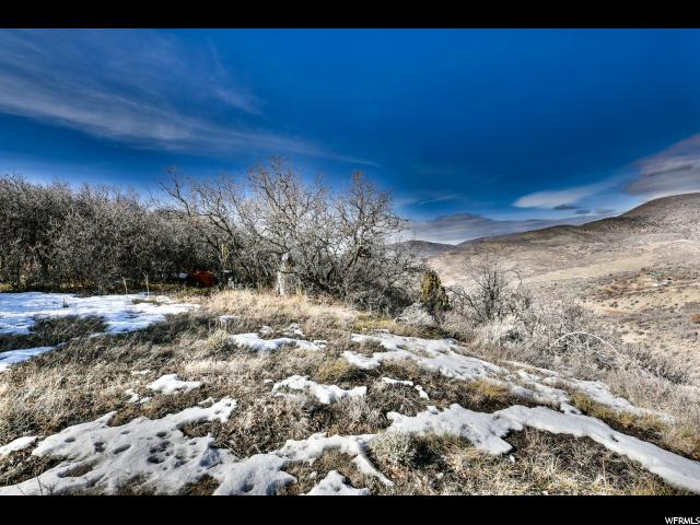 Additional photo for property listing at 1924 S BEAVER BENCH Road 1924 S BEAVER BENCH Road Heber City, Utah 84032 United States