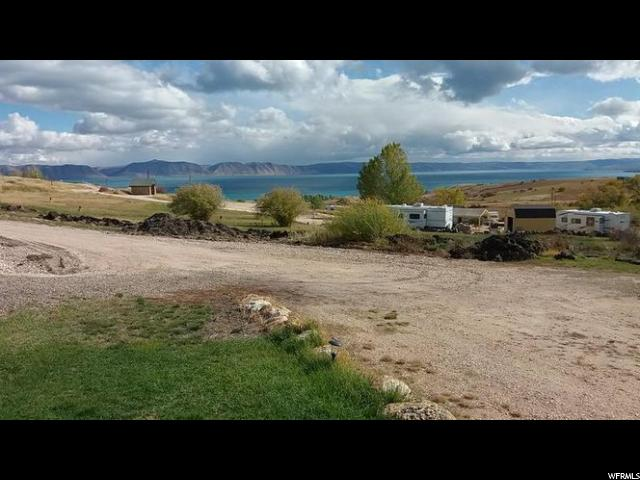 Additional photo for property listing at 64 PRIMOSE Circle 64 PRIMOSE Circle Fish Haven, Idaho 83287 Estados Unidos