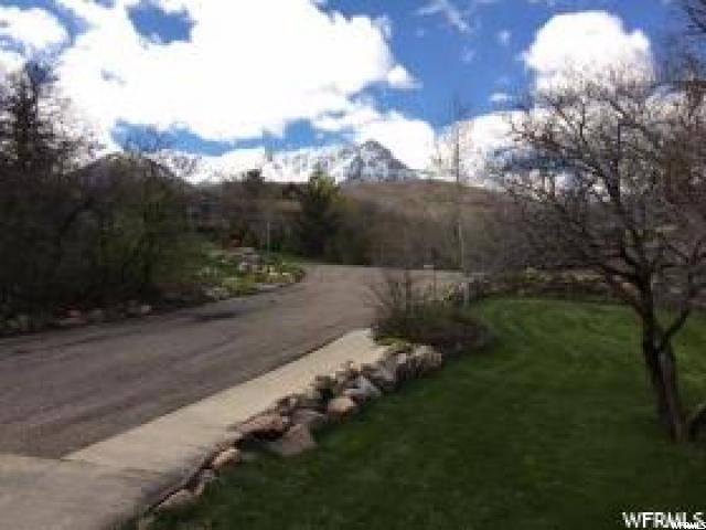 5893 W SIERRA DR Mountain Green, UT 84050 - MLS #: 1487029