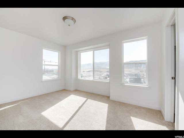 Additional photo for property listing at 4263 E HILL VIEW Drive 4263 E HILL VIEW Drive Eagle Mountain, 犹他州 84005 美国