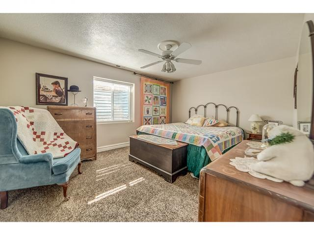 Additional photo for property listing at 335 W 1410 S 335 W 1410 S Orem, Utah 84058 Estados Unidos