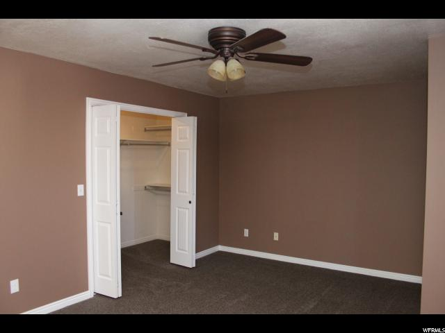Additional photo for property listing at 2765 S 600 W 2765 S 600 W Nibley, Utah 84321 United States