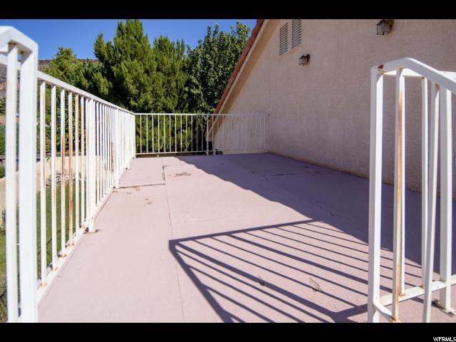 Additional photo for property listing at 1165 E INDIAN HLS 1165 E INDIAN HLS Unit: 255 St. George, Юта 84770 Соединенные Штаты