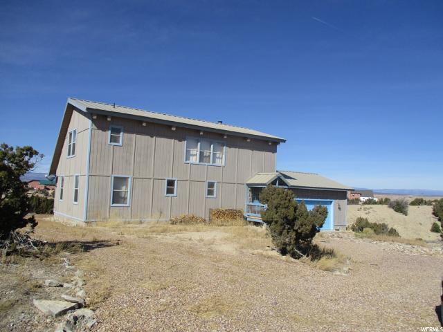 Unifamiliar por un Venta en 9944 S BIG BUCK 9944 S BIG BUCK Unit: 4-131 Duchesne, Utah 84021 Estados Unidos