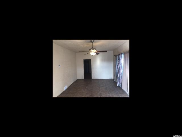 142 E 31ST ST Ogden, UT 84401 - MLS #: 1487053