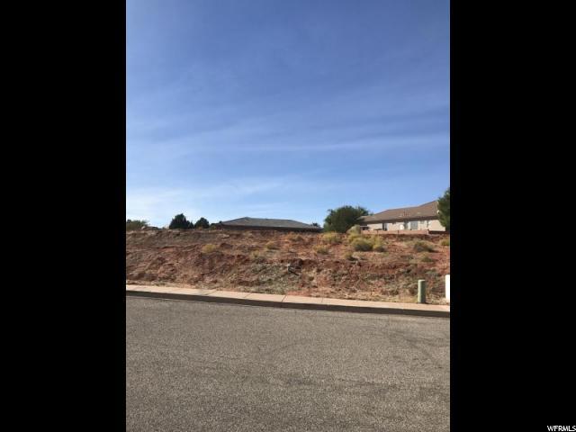 Santa Clara, UT 84765 - MLS #: 1487057