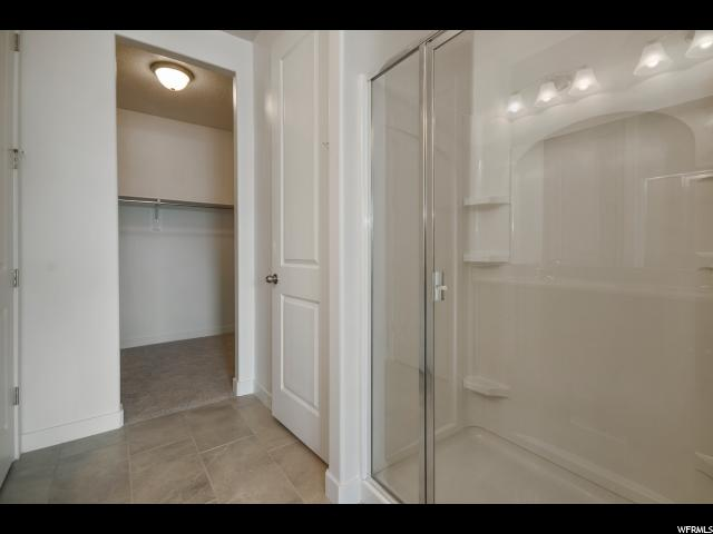 128 N 2500 Unit 107 Lehi, UT 84043 - MLS #: 1487063