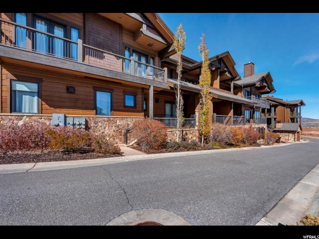 Additional photo for property listing at 4338 WILLOW DRAW Road 4338 WILLOW DRAW Road Park City, Utah 84098 Estados Unidos