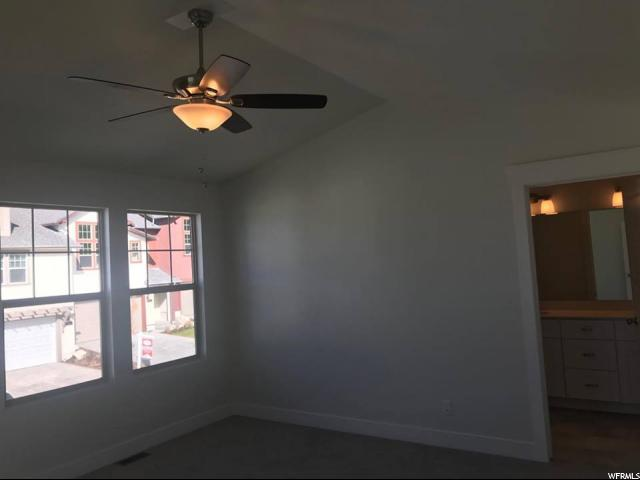 Additional photo for property listing at 1568 E PRIMROSE Lane 1568 E PRIMROSE Lane Unit: 245 Layton, Юта 84040 Соединенные Штаты