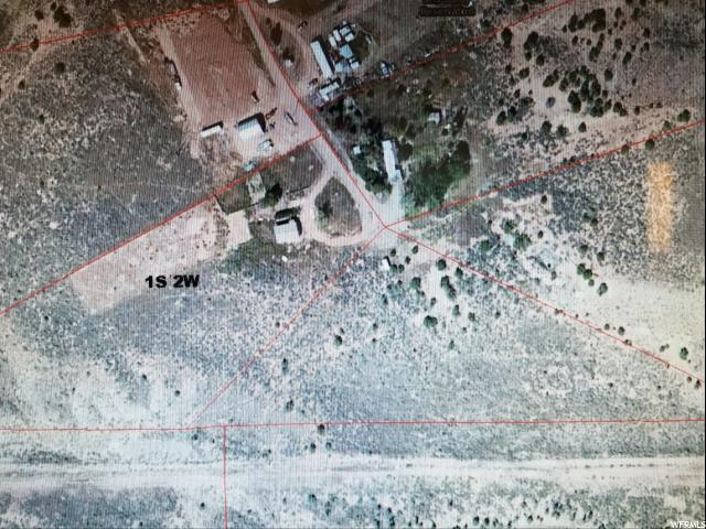 Land for Sale at Address Not Available Neola, Utah 84053 United States