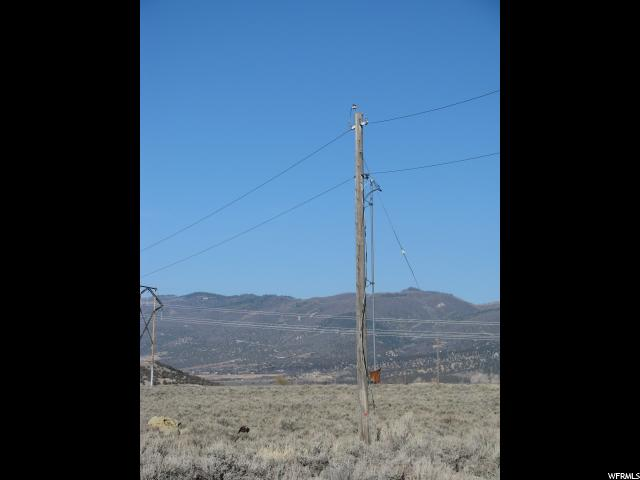Additional photo for property listing at 1000 PARLEY Lane 1000 PARLEY Lane Mount Pleasant, Utah 84647 United States