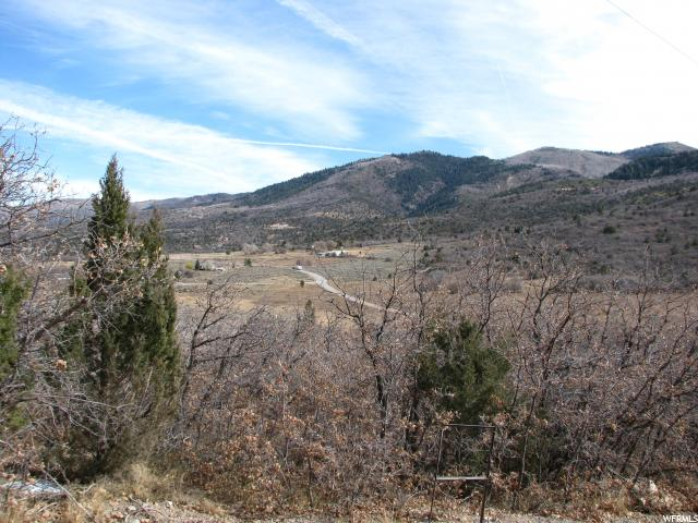 208 WHISPERING PINES 3 Mount Pleasant, UT 84647 - MLS #: 1487112