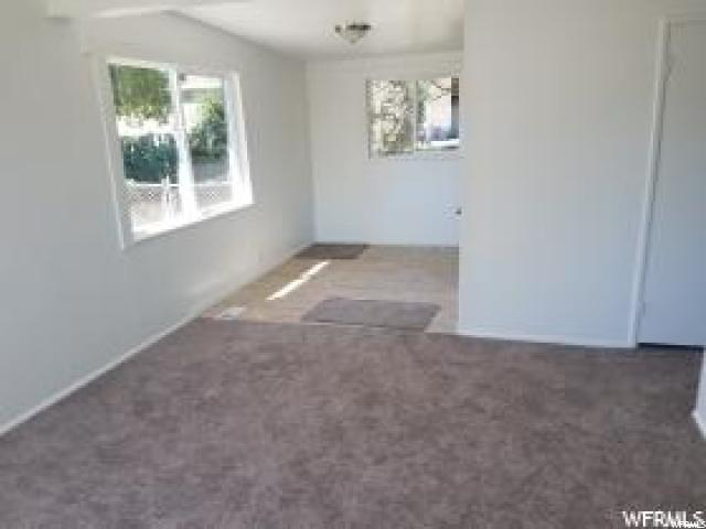 Additional photo for property listing at 3078 S 3080 W 3078 S 3080 W West Valley City, 犹他州 84119 美国