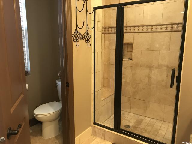 Additional photo for property listing at 685 S 700 E 685 S 700 E Fillmore, Utah 84631 États-Unis