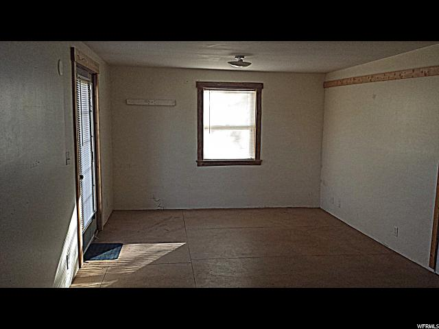 Additional photo for property listing at 97 E 500 N 97 E 500 N Monticello, Utah 84535 United States