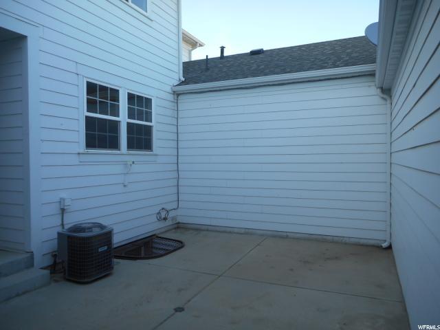 Additional photo for property listing at 10217 S YUBA WAY 10217 S YUBA WAY South Jordan, Utah 84009 United States
