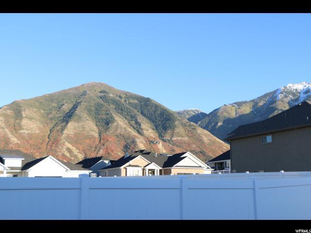 Additional photo for property listing at 863 S 100 E 863 S 100 E Salem, Utah 84653 United States